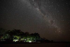 Nkonzi-Camp-Milky-Way