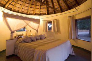 nsefu room
