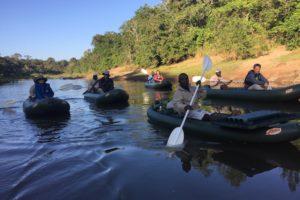 Tongole, Nkhotakota, Malawi