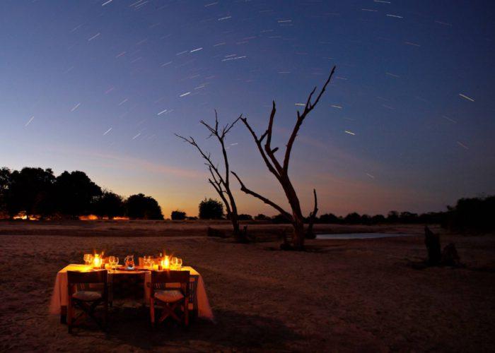 Nsolo-south-luangwa-safaris-blog-safari-for-your-honeymoon