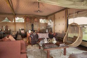 somalisa lounge