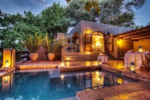 chobe-game-lodge-honeymoon-suite-private-patio